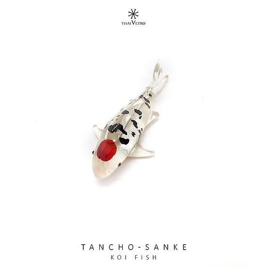 TANCHO SNAKE