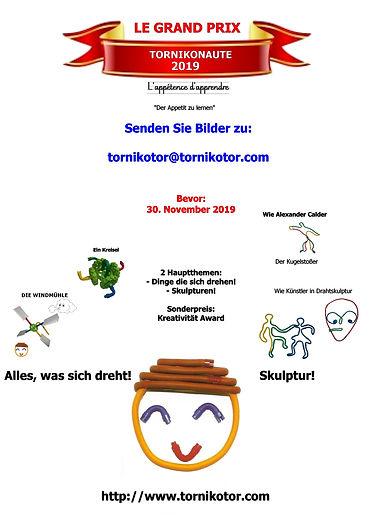 TORNIKOTOR GRAND PRIX 2019 A4 DE.jpg