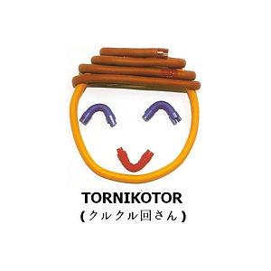 Tornikotor logo