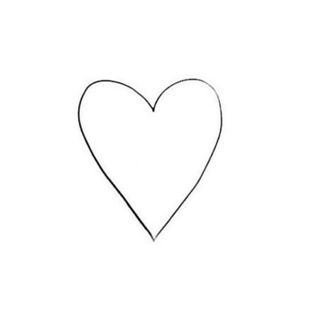 #ASKANAQAH #1 : HEAL YOUR HEARTBREAK ∙ GUERIR TON COEUR BRISE