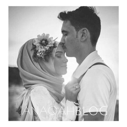10 Habitudes des Couples Musulmans Heureux