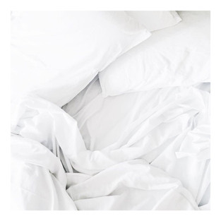 DUSTING OFF BED-SHEET, A FORGOTTEN SUNNAH