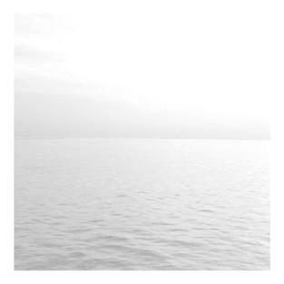 [RAMADAN] : COMMENT RESTER PRODUCTIVE DURANT LES JOURS DE NON-JEÛNE