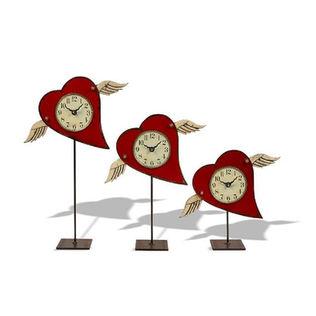 Time Flies group.jpg