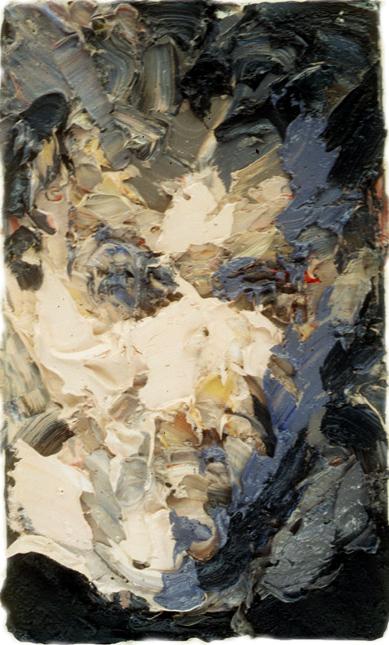 Self 2001