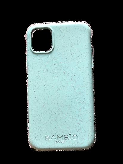 Coque biodégradable IPhone 11