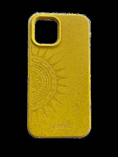 Coque biodégradable IPhone 6/6s/7/SE2020