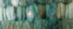 material-econyl_1024x1024.jpg