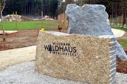 Impressionen_Waldhaus_1-1200x795