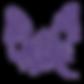 VK-logo-prp.png