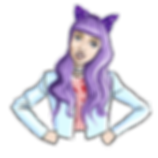 VK-avatar.png