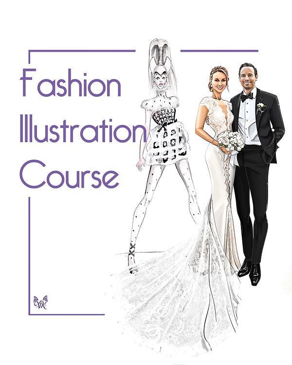 fashionillustrationcourseimage.jpg