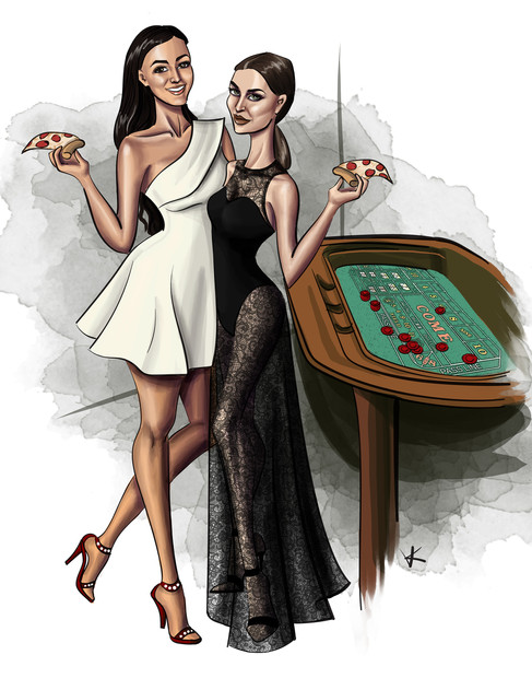 Christie casino200.jpg