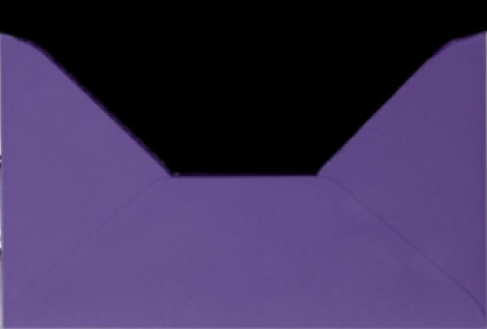 envelope front.png