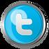 bf214a095a99c9aad3922f5a3a4ce2d4-twitter