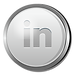 3d-linkedin-silver-icon-by-Vexels.png