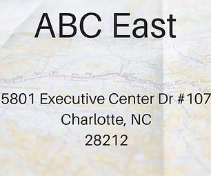 """American Back Care East Charlotte,  <meta name=""""Keywords, charlotte chiropractor, charlotte nc chiropractor, charlotte chiropratic, charlotte nc chiropractic, charlotte chiropractors, charlotte nc chiropractors, charlotte chiropractics, charlotte nc chiropractics, charlotte chiro, charlotte nc chiro, charlotte chiropractic therapy, charlotte nc chiropractic therapy, charlotte chiropractic offices, charlotte nc chiropractic office, 28212 chiropractor, 28212 chiropratic, 28212 chiropractors, 28212 chiropractics, 28212 chiro, 28212 chiropractic therapy, 28212 chiropractic offices, low back pain, charlotte low back pain, chiropractor low back pain, neck pain, charlotte neck pain, chiropractor neck pain, back pain, charlotte back pain, chiropractor back pain, charlotte chiropractic, charlotte chiropractor, charlotte chiropractors, charlotte chiropractics, charlotte chiro, charlotte chiropractic therapy"""