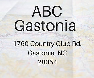Accident Injury Chiropractor in Gastonia, NC 1760 Country Club Drive. Best Gastonia Chiropractor
