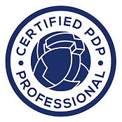 EN-PDP_Professional-badge.webp