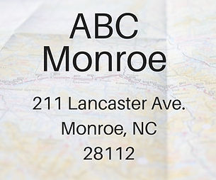 Monroe NC, Monroe, NC Car accident in Monroe NC, been in an accident, injured in Monroe, Best Chiropractor Monroe NC, Monroe NC Best Chiropractor
