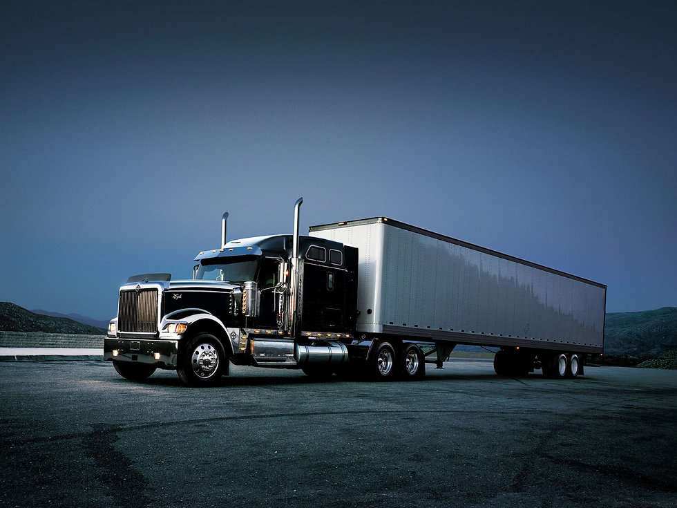 Download HQ Trucks Wallpaper Num 100 204