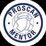 EN-ProScan-Mentor-icon-2019.png