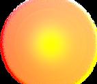 pngkit_glow-png_48779.png