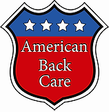 American Back Care Chiropractic Charlotte, NC, charlottecaraccidents.com