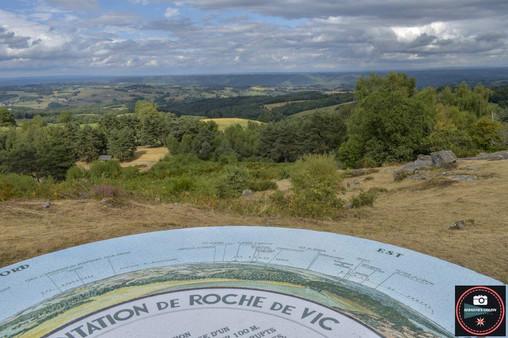 Roche de Vic.jfif