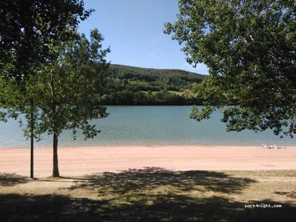 Lac de causse.jpg