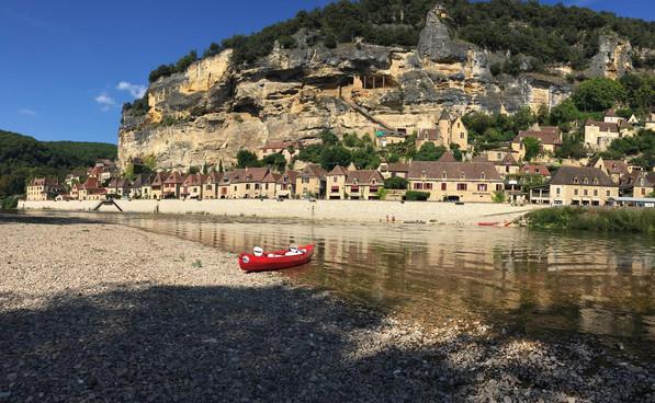 Raoque G Beach.jpg