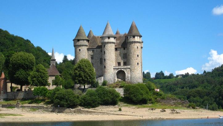 Chateau val.jpg