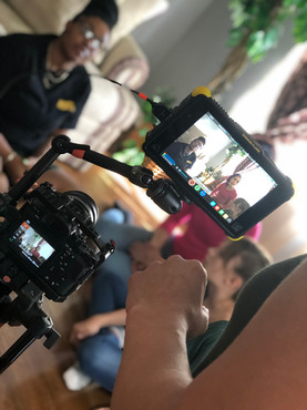 Vid Shot in Action - Young Adult.JPG