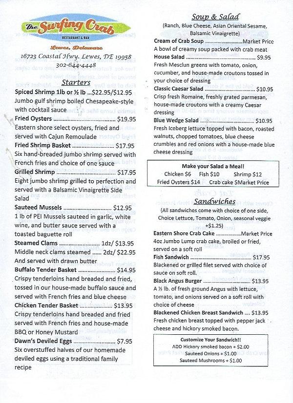 Surfing crab menu 6:10:21.jpeg