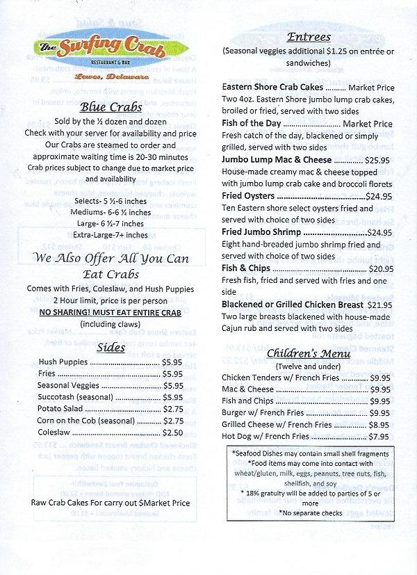 Surfing crab menu 6:10:21 3.jpeg