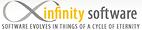 株式会社インフィニティソフトウェア ロゴ.png
