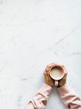 Coffee on Desk_edited.jpg