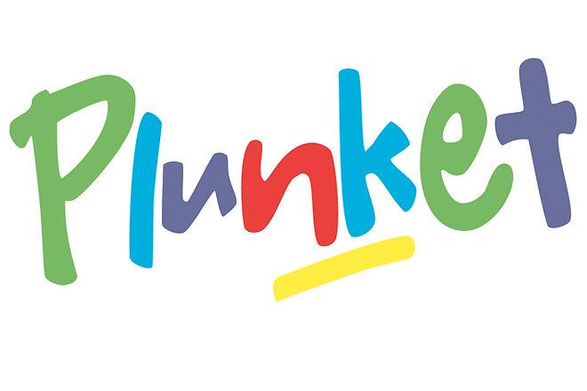 Plunket+Logo.jpg