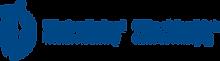 wrha-logo.png