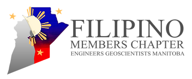 FMC EGM Logo (text right transparent bac