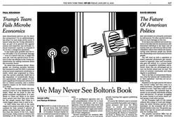 NYT OPED 1.31.2020