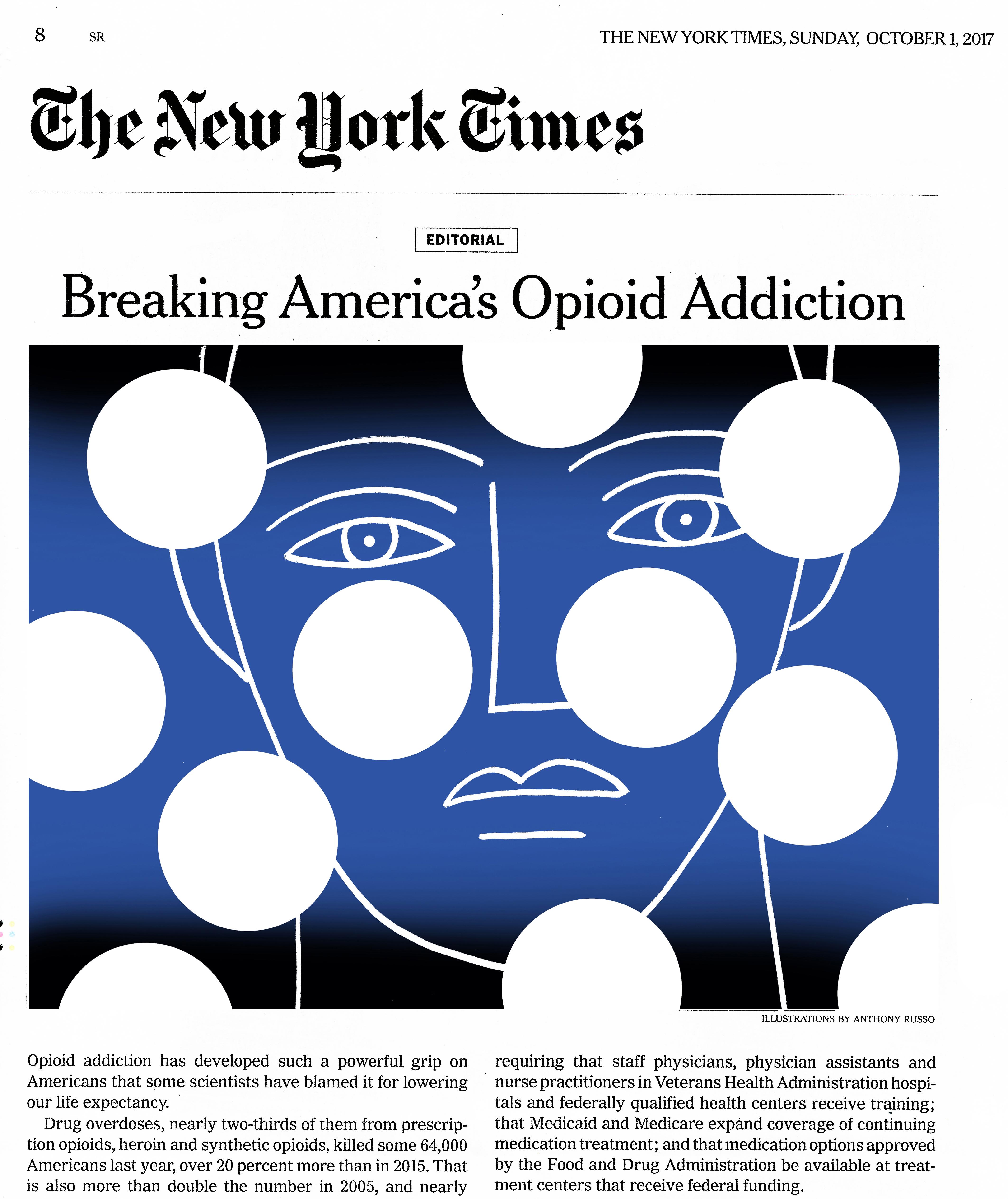 NYT OP ED 10.1.2017