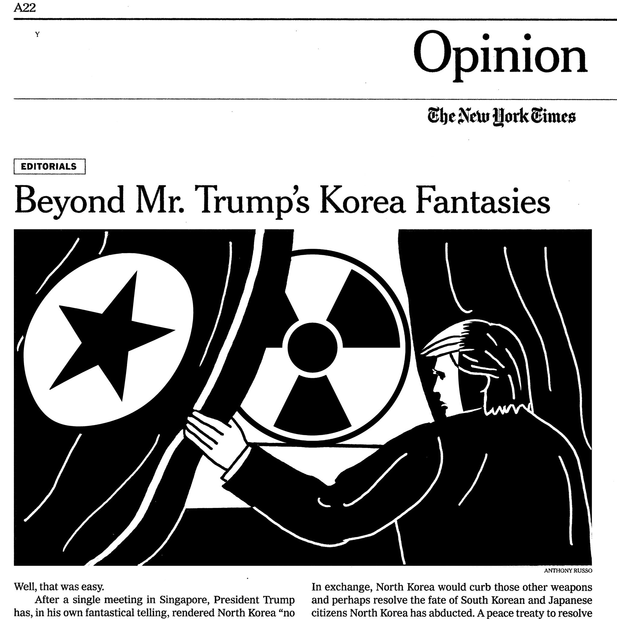 NYT OP ED 6.20.2018 copy