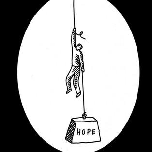 THERE IS ALWAYS HOPE copy.jpg