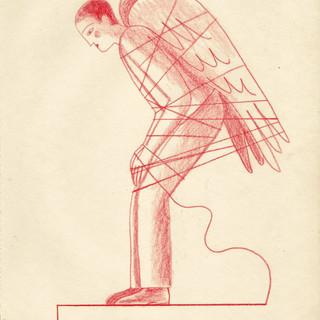 ANGEL BOUND.jpg