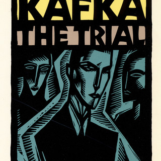 KAFKA TRIAL (1).jpg