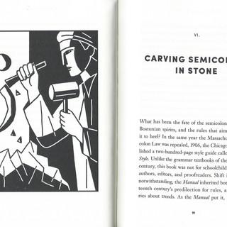 SEMICOLON 8 copy.jpg