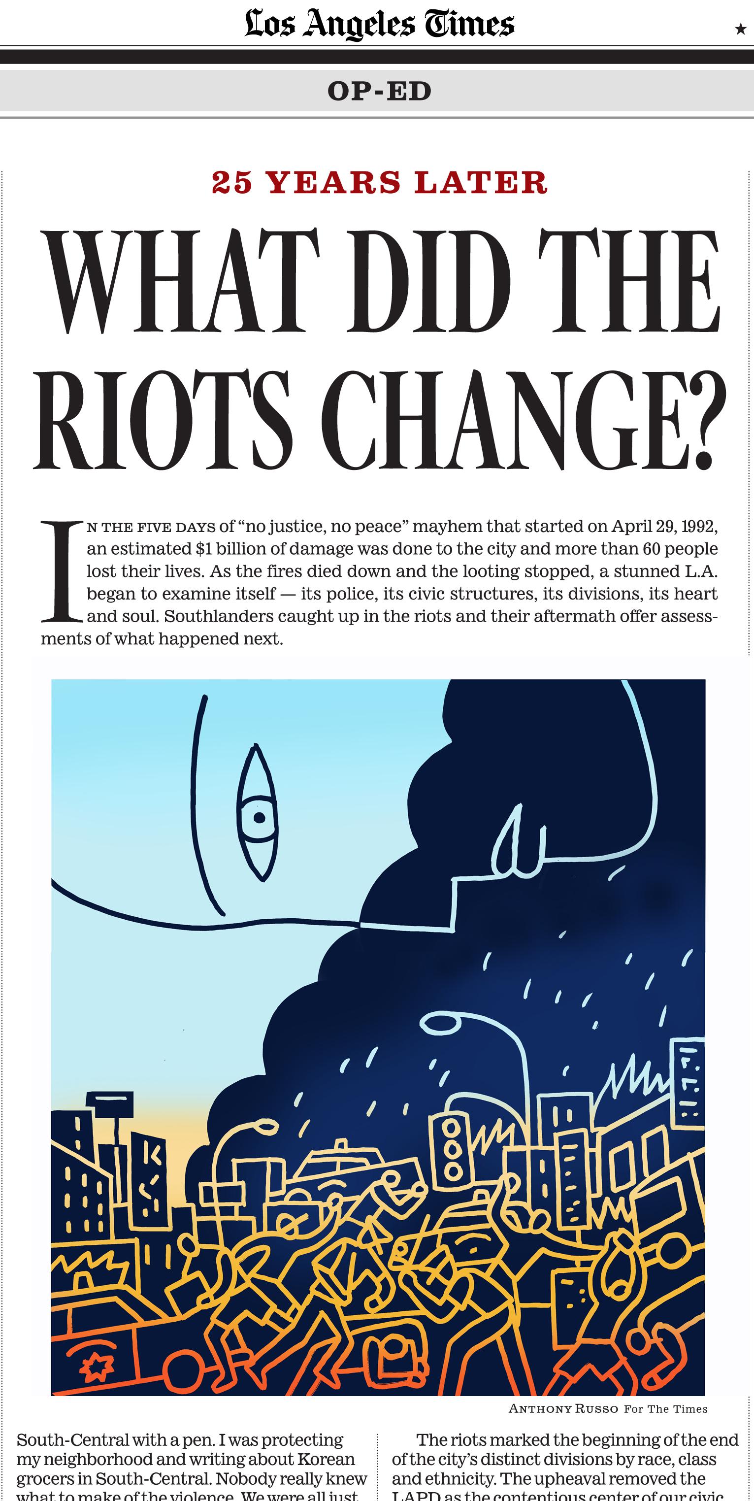 LA TIMES 4.30.2017 copy