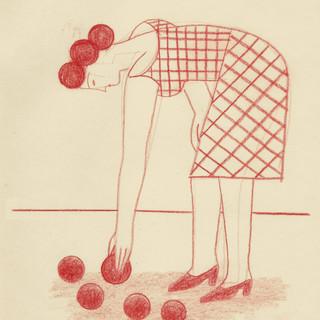 BALLS.jpg