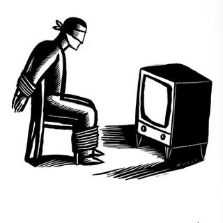 VANITY FAIR TV 2.jpg